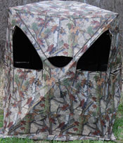 discounted htm store barronett blinds ground xt by blind big camo mike