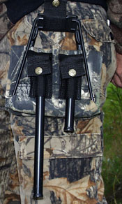 Niff T Seat For All Hunters And Outdoors Enthusiasts