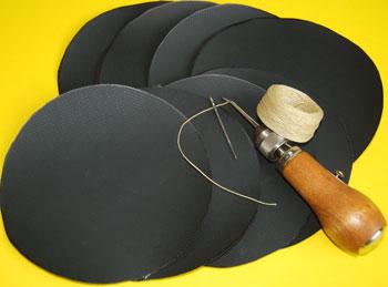 Stitch N Fix Universal Blind Repair Kit Discounted